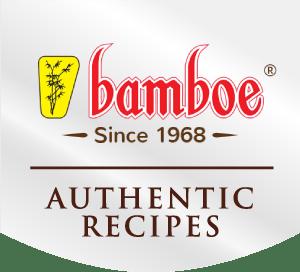 Bamboe Indonesia